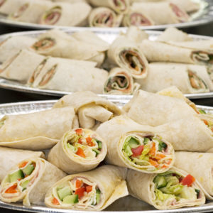 bilde-av-wraps-med-pulled-chicken