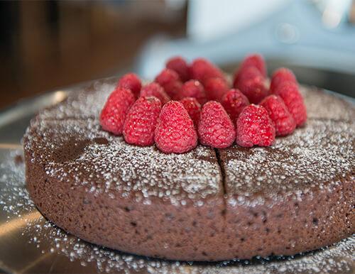 bilde-av-sjokoladekake